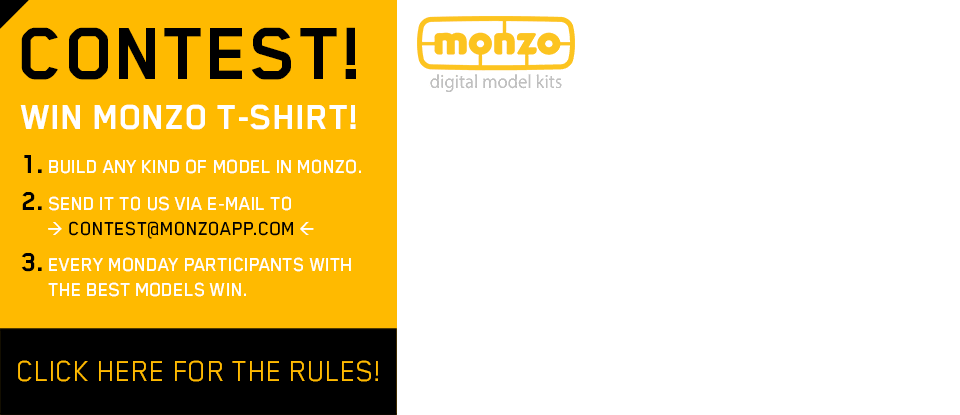 contest-send-model-to-win-t-shirt